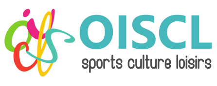 Oiscl Office Intercommunal Sports Culture Loisirs de Broons
