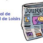 2ème édition du Journal